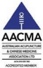Australian Acupuncture & Chinese Medicine Association