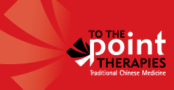 To the Point Therapies